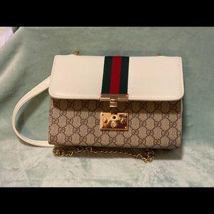 Gucci Purse / Crossbody